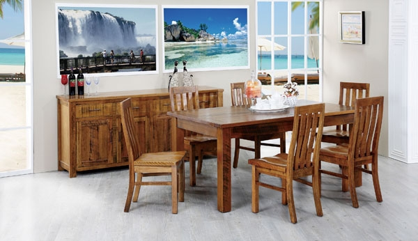 Dining Table Dining Table Chairs Under 100