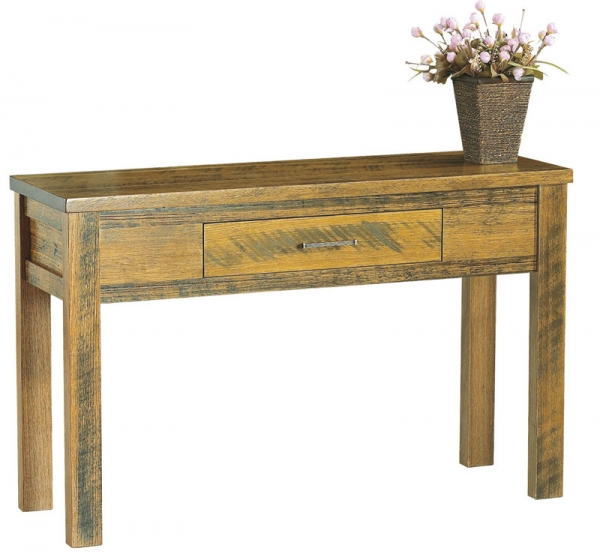 Foyer Hallway Urban Dictionary : Rustic hall table « urban furniture superstore