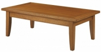 Cotinio Coffee Table